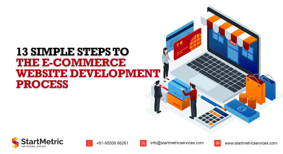 https://startmetricservices.com/wp-content/uploads/2020/09/13-simple-steps-to-the-ecommerce-website-development-process.jpg