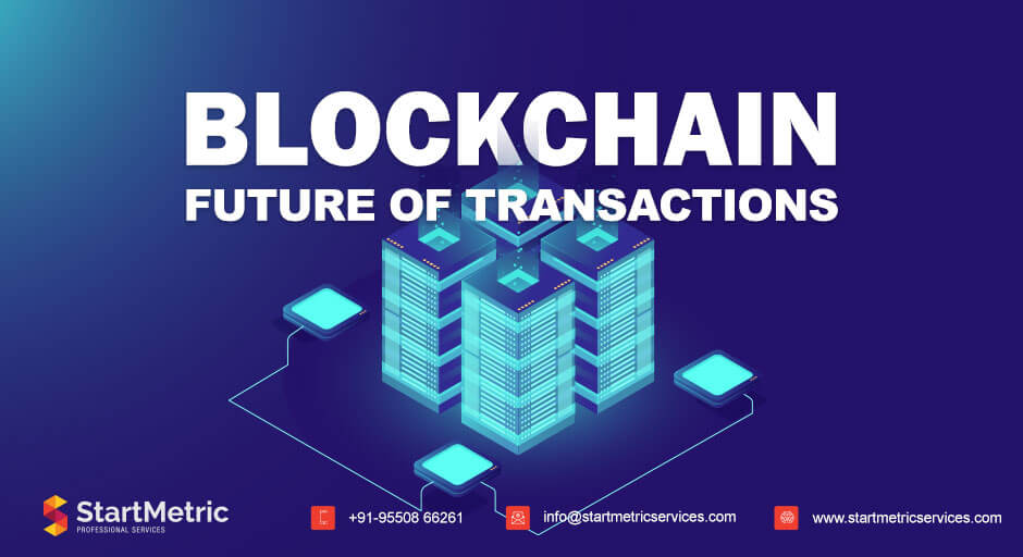 https://startmetricservices.com/wp-content/uploads/2020/10/blockchain.jpg