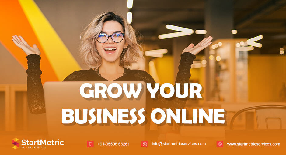 https://startmetricservices.com/wp-content/uploads/2020/10/grow-business-online-2.jpg