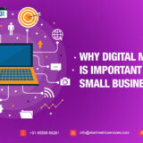 why-digital-marketing-important